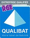 qualibat-Edk