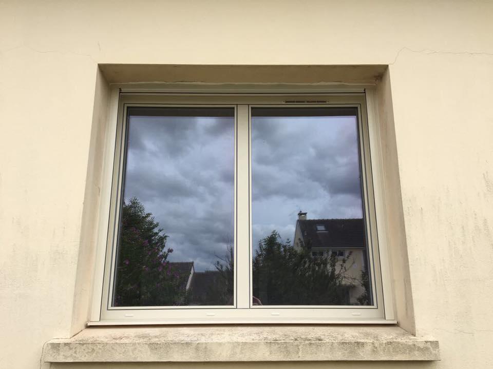 fenêtre courdimanche 95